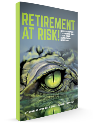 retirement-at-risk