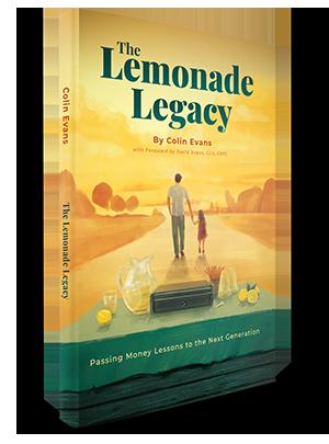lemonade-legacy